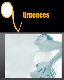 lithiase urinaire définition